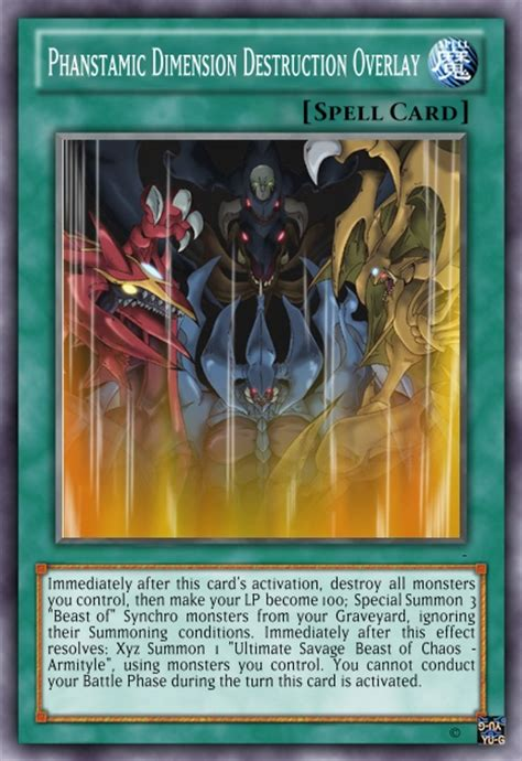 Sacred Beast Deck Yugioh by Sacred Beast Support Casual Multiples Yugioh Card