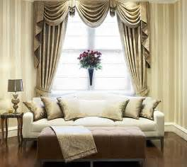 living room curtain ideas modern decorating classic modern home curtain ideas for beautiful home decor design ideas