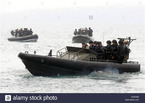 Rib Boat Names by List Of Synonyms And Antonyms Of The Word Navy Rib Boat