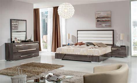 vig furniture queen bedroom set vgaccapulet hot sectionals