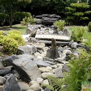 emejing petit jardin japonais chez soi ideas bikeparty With jardin japonais chez soi