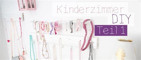 Kinderzimmer Mädchen Diy by M 228 Dchen Kinderzimmer Diy Ideen Teil 1 Delari