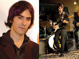 "Dhani Finds Abbey Road Recording Sessions ""Very Emotional ..."