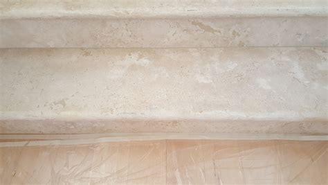 california restoration floor polishing