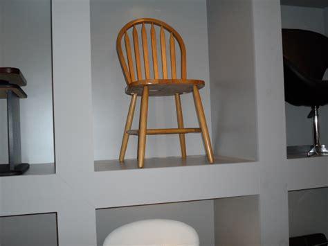 chaises de cuisine davaus chaises de cuisine usagees a vendre avec