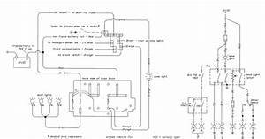 Volvo C30 User Wiring Diagram