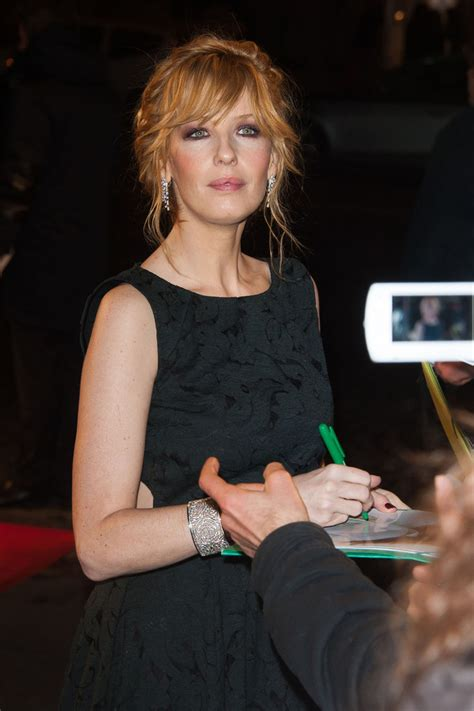 kelly reilly kelly reilly  celebs   french