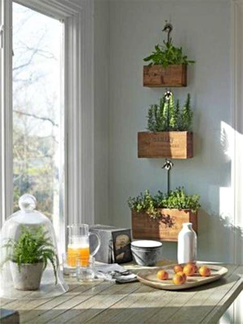 indoor kitchen garden ideas indoor herb garden ideas creative juice