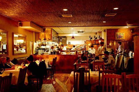 Santa Barbara Restaurants   Food & Drink   Visit Santa Barbara