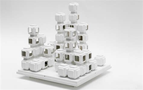 architects    models  history  architecture