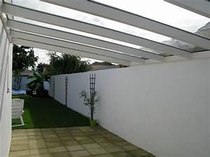 pergolas challans alu With attractive rideaux pour terrasse exterieur 12 portes de garage challans alu