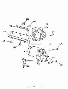 Mtd 31as63tf799  247 889703   2012  Parts Diagram For 270