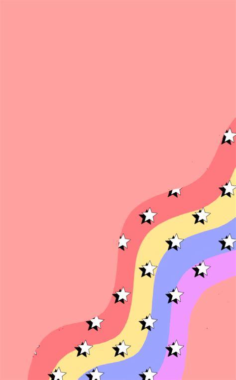 aesthetic iphone wallpaper