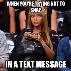 Beyonce Meme - beyonce memes www imgkid com the image kid has it