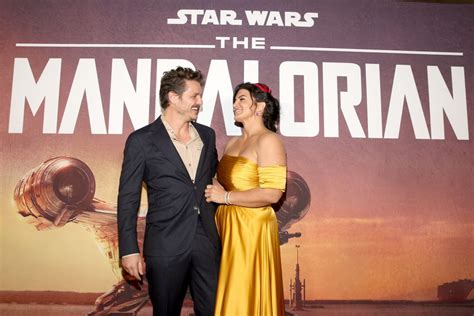 Will There Be a Season 4 of 'The Mandalorian?'