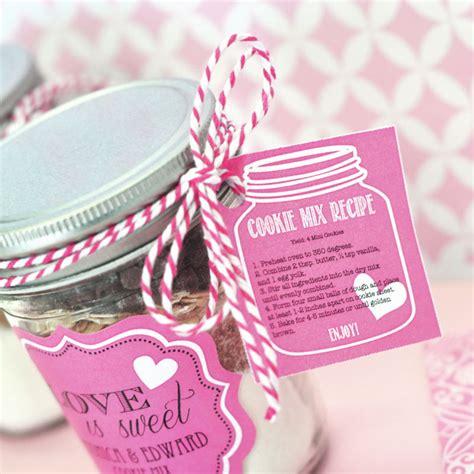 Bridal Shower Supplies Wholesale - wholesale wedding favors favors by event blossom
