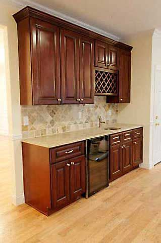 25+ Best Ideas About Wholesale Cabinets On Pinterest