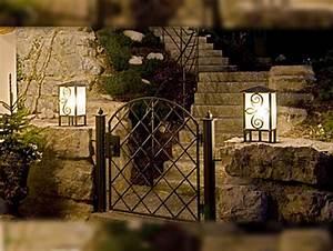 Lampen Für Pflanzen : tipps zur beleuchtung im garten lampen und licht design licht design lampen und leuchten ~ A.2002-acura-tl-radio.info Haus und Dekorationen