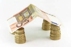 Steuer Bei Hausverkauf : steuern berechnen berechnungsbeispiel steuern finanzdirektion kanton bern berechnen sie ihre ~ Orissabook.com Haus und Dekorationen