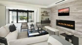 modernes wohnzimmer modern wohnen 105 einrichtungsideen für ihr wohnzimmer