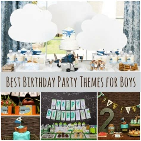 880 best 1st birthday themes boy images on the 7 best birthday themes for boys what to expect
