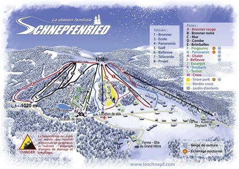 ski en salle pistes de ski en salle 28 images noeux les mines chalet les saisies chalet nantailly ski