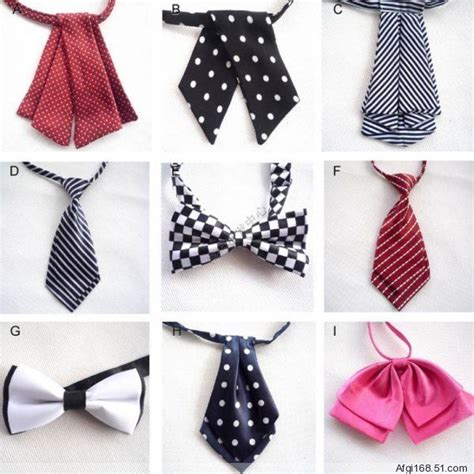 womens ties bow tie  women wear bow ties women