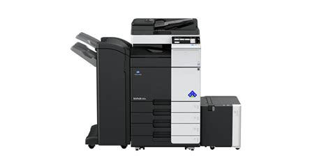Maybe you would like to learn more about one of these? Konica Molita 368 Driver - Bizhub C258 Driver - Download ...