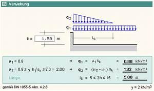 Absatz Berechnen : 4h wusl detailinformationen ~ Themetempest.com Abrechnung