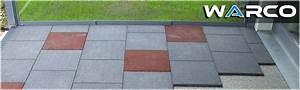 Terrassenplatten Von Warco : frostfeste fliesen kaufen zum anlegen von terrassen warco ~ Sanjose-hotels-ca.com Haus und Dekorationen