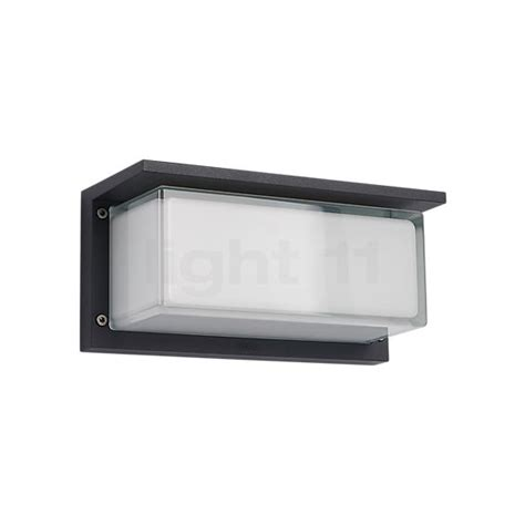 Bega Illuminazione by Bega 33384 Lada Da Parete Led Light11 It