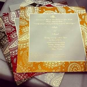 invitations mybigfatpakistaniwedding With box wedding invitations pakistani