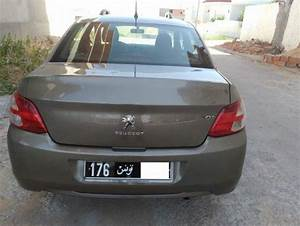 Peugeot 301 Occasion : vendre peugeot 301 beja beja nord ~ Gottalentnigeria.com Avis de Voitures