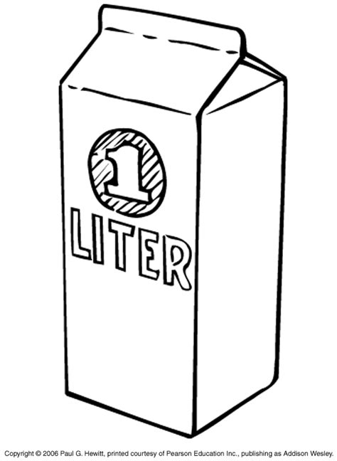 In Liter by Why Are Muscles Called Liters Leaders Pt