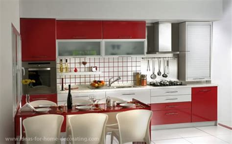 kitchen theme ideas for decorating wonderful kitchen decorating ideas with apple theme