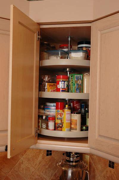 kitchen cabinet carousel corner 11 must accessories for kitchen cabinet storage 5175