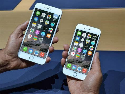 to sell iphone how to sell your iphone 6 or iphone 6 plus without
