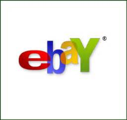 eBay Offers a Translation App For Your Listings | Lackuna - Language ...