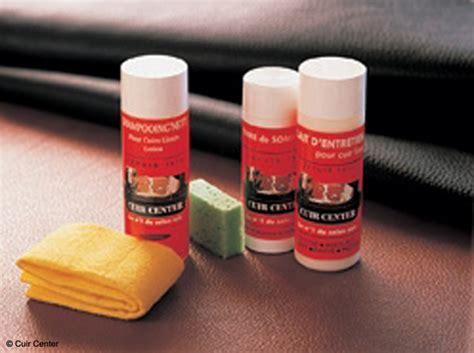nettoyant canapé cuir mousse nettoyante pour canape tissu