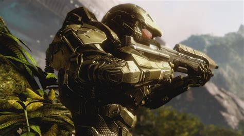 halo  pfps gameplay  halo  master chief