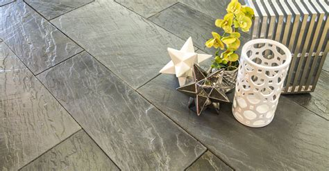 Concrete Pavers That Bring A Natural Touch To Your Toronto