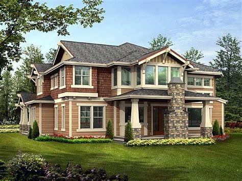 90 best House Plans I Like images on Pinterest