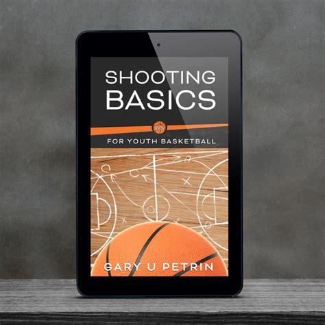 basketball youth coaching plays drills skills shooting