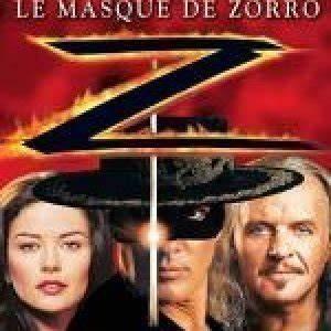 La Légende De Zorro Streaming Vf : t l charger le masque de zorro sur uptobox liberty land ~ Medecine-chirurgie-esthetiques.com Avis de Voitures