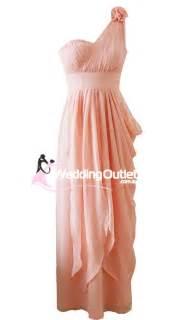 wedding dress outlet outlet wedding dresses wedding dresses