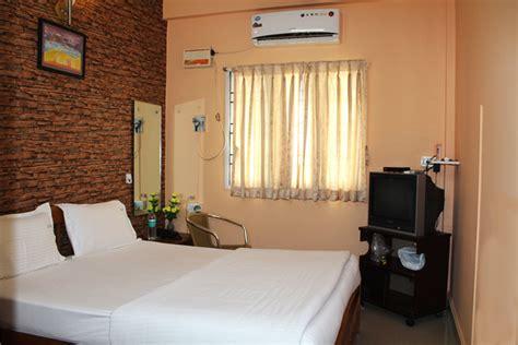 2 Bhk Service Apartment In Kandanvhavdi Omr, Chennai