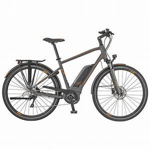 Sport E Bike : scott e sub tour herren trekking pedelec e bike fahrrad ~ Kayakingforconservation.com Haus und Dekorationen