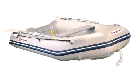 Inflatable Boats Uk Ebay by Sunsport Inflatable Boat Arib270 Inflatable Rib Cheapest