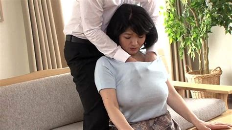 r18 jav porn 18sprd00893 mitsuko ueshima mother fondled by son mitsuko kamishima