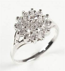 for women vintage engagement rings trusty decor With antique wedding rings for women
